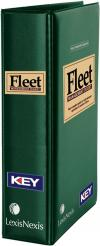 Fleet Management Digest cover