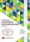 Inleiding tot Finansiële Rekeningkunde cover
