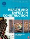 Introduction toHealth & Safety In Construction cover
