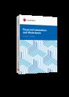 SA Financial Plan Hbk 2021 cover