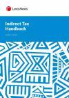 Indirect Tax Handbook 2020/2021 cover