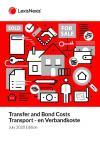 EB Transfer & Bond Costs 2020 cover