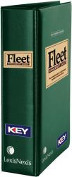 Fleet Management Digest cover