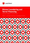 Money Laundering and Terror Financing: Law and Compliance in SA 2020 cover