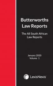 All SA 2020 Set New cover