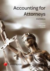 EB Acc for Attorneys 2ed cover