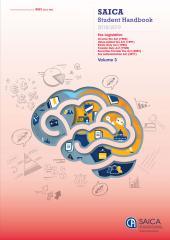 EB SAICA STUDENT H/B 18/19 V3 cover