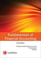 EB Fundamentals of Fin Acc 4ed cover