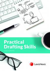 Practical Drafting Skills cover