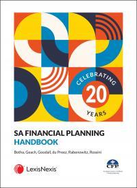 Estate & Businesss Succession Planning