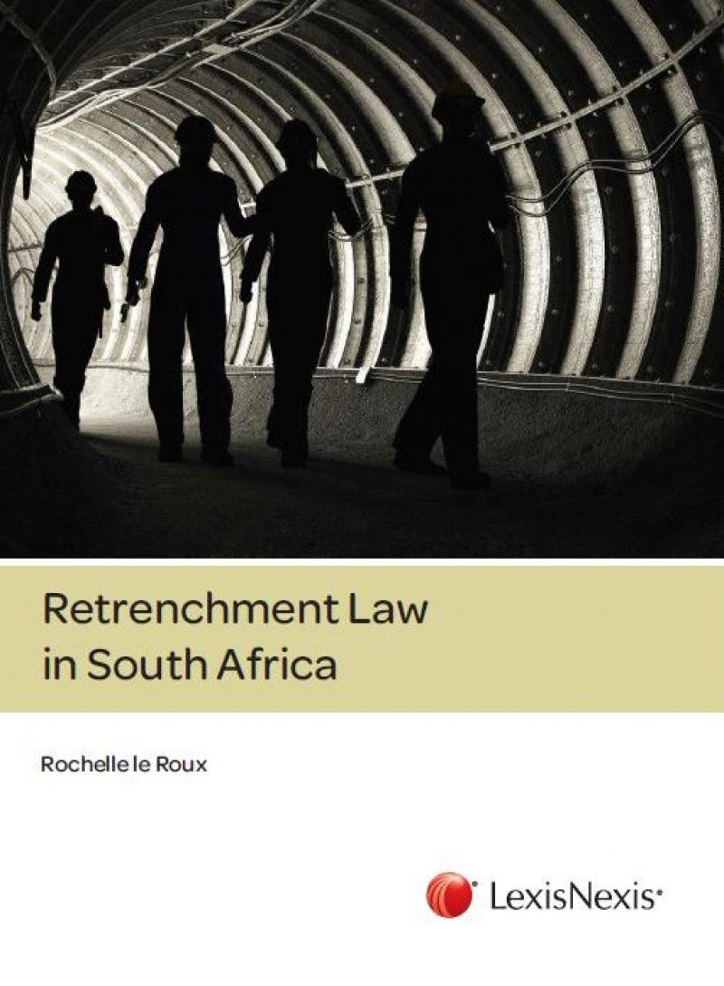 media law in south africa essays Free south africa papers, essays, and research papers my account your search returned over 400  democracy, a rule of law,.