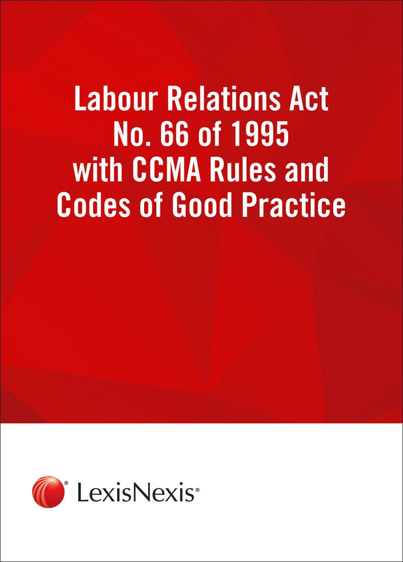 Labour Act - Nigeria-Law
