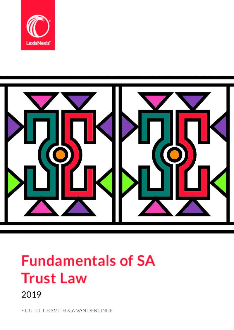 fundamentals of south african income tax